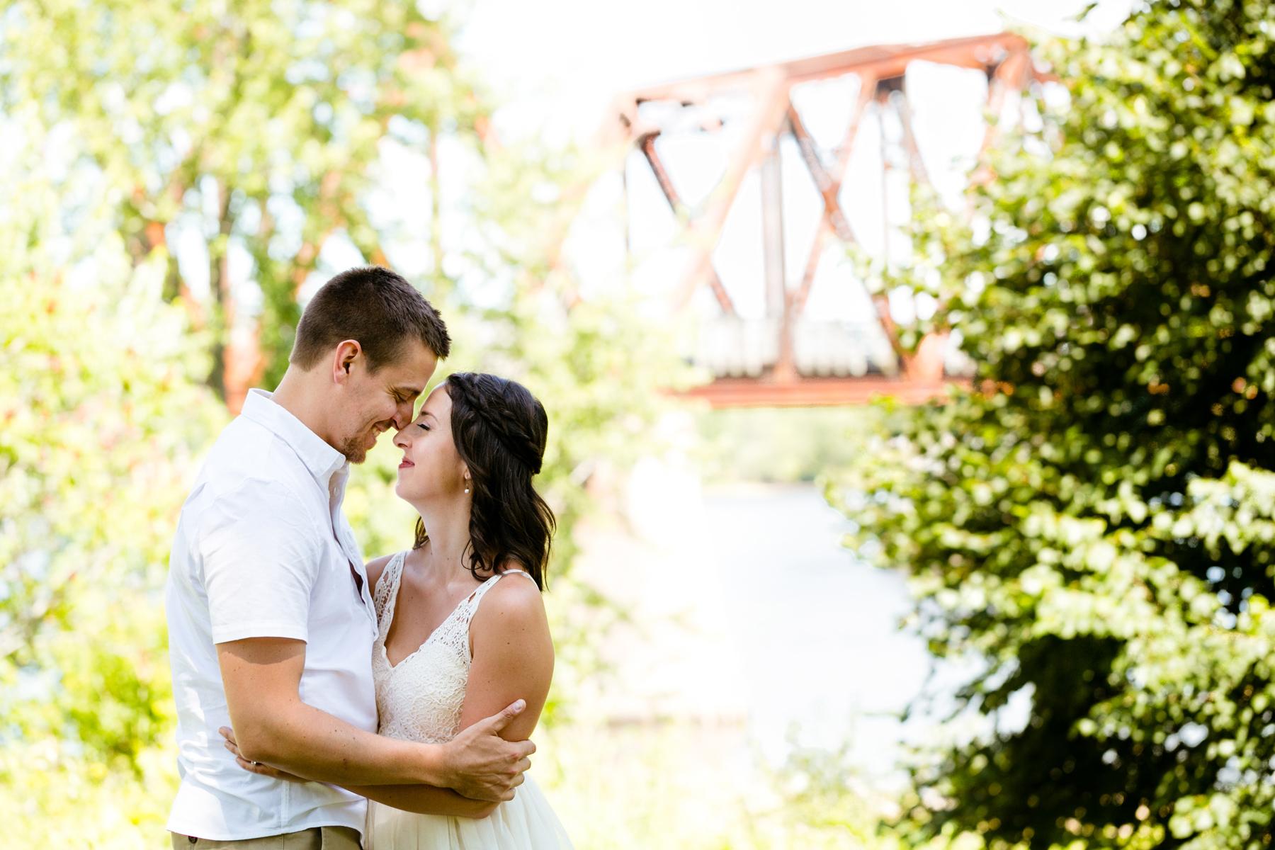 011-downtown-fredericton-wedding-photos-kandisebrown-se2017