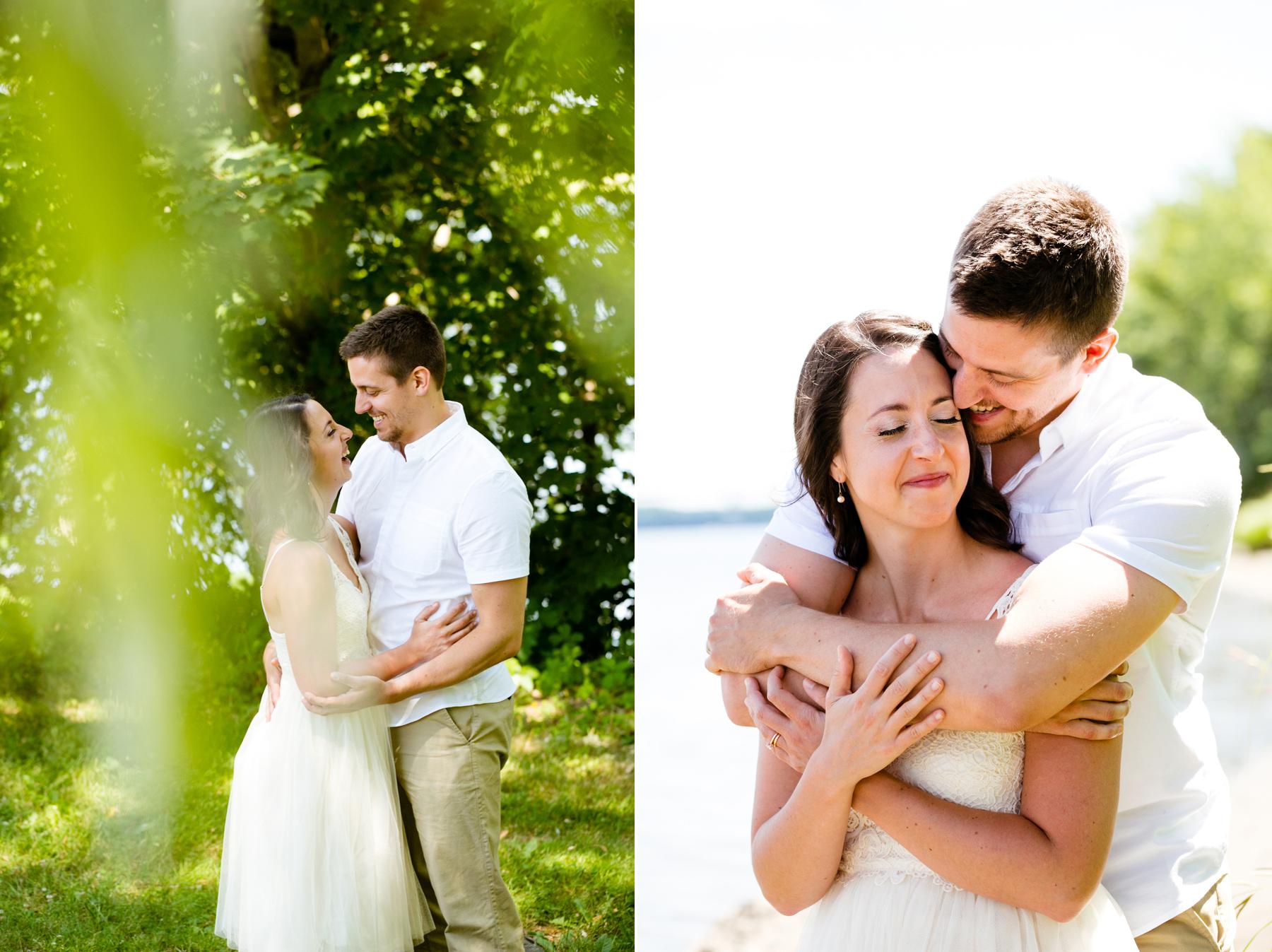 013-downtown-fredericton-wedding-photos-kandisebrown-se2017