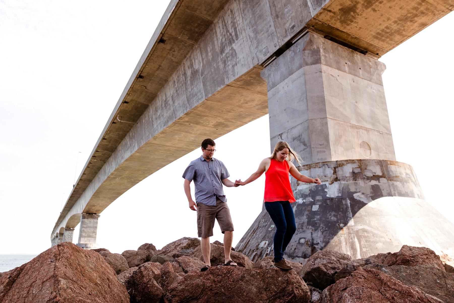 07-confederation-bridge-engagement-cape-jourimain-mj2017