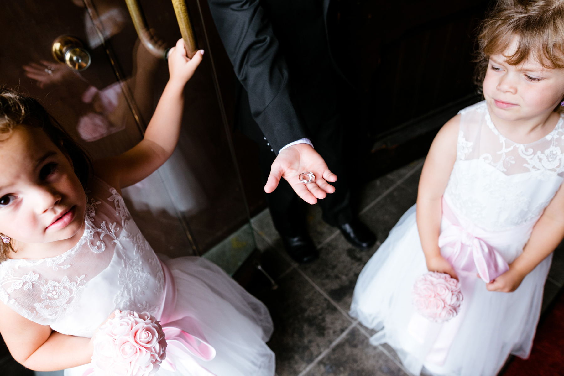 saint-john-wedding-photography-kandisebrown-pa2017-17