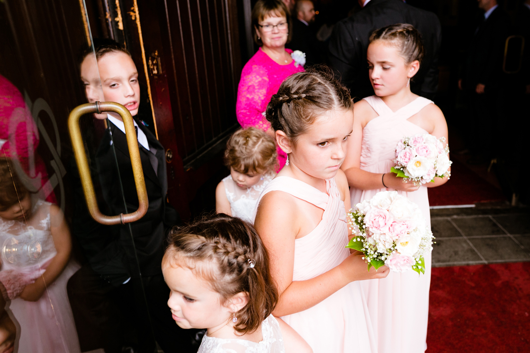 saint-john-wedding-photography-kandisebrown-pa2017-18