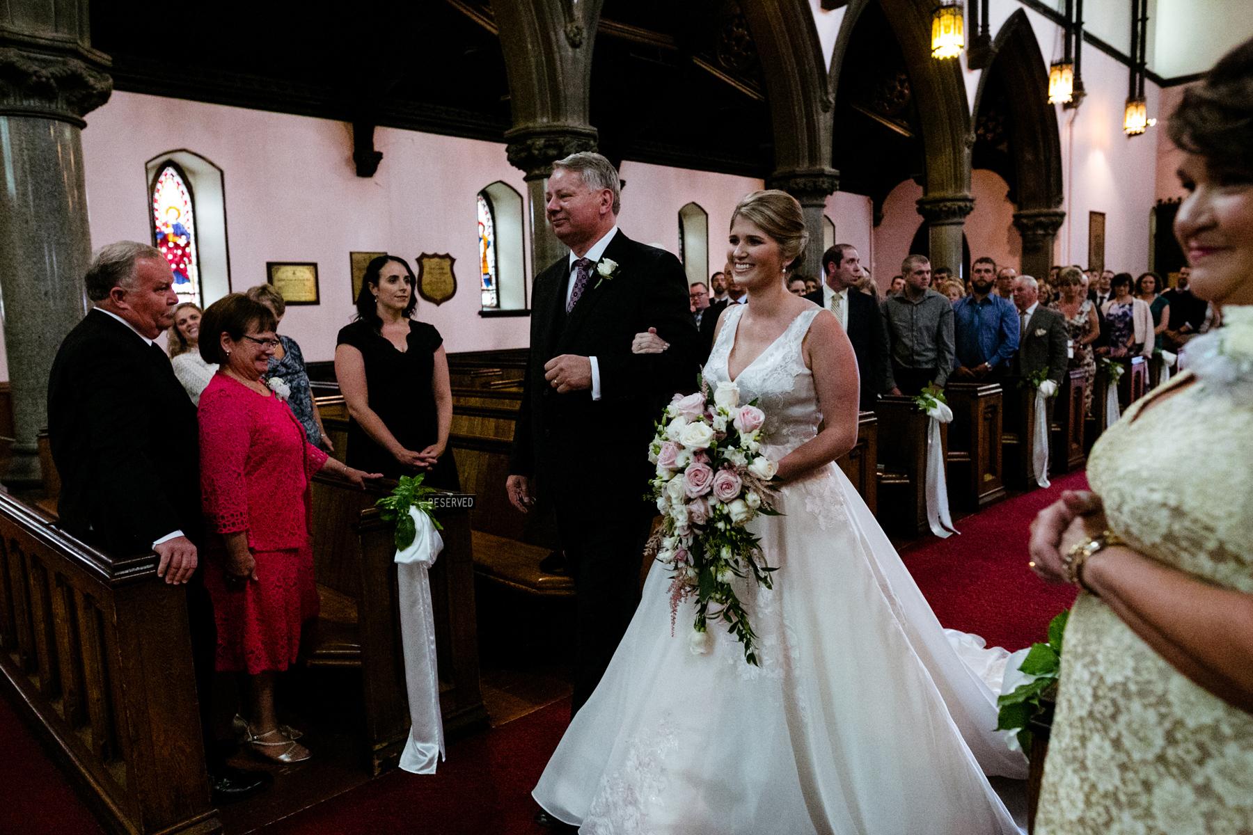 saint-john-wedding-photography-kandisebrown-pa2017-19