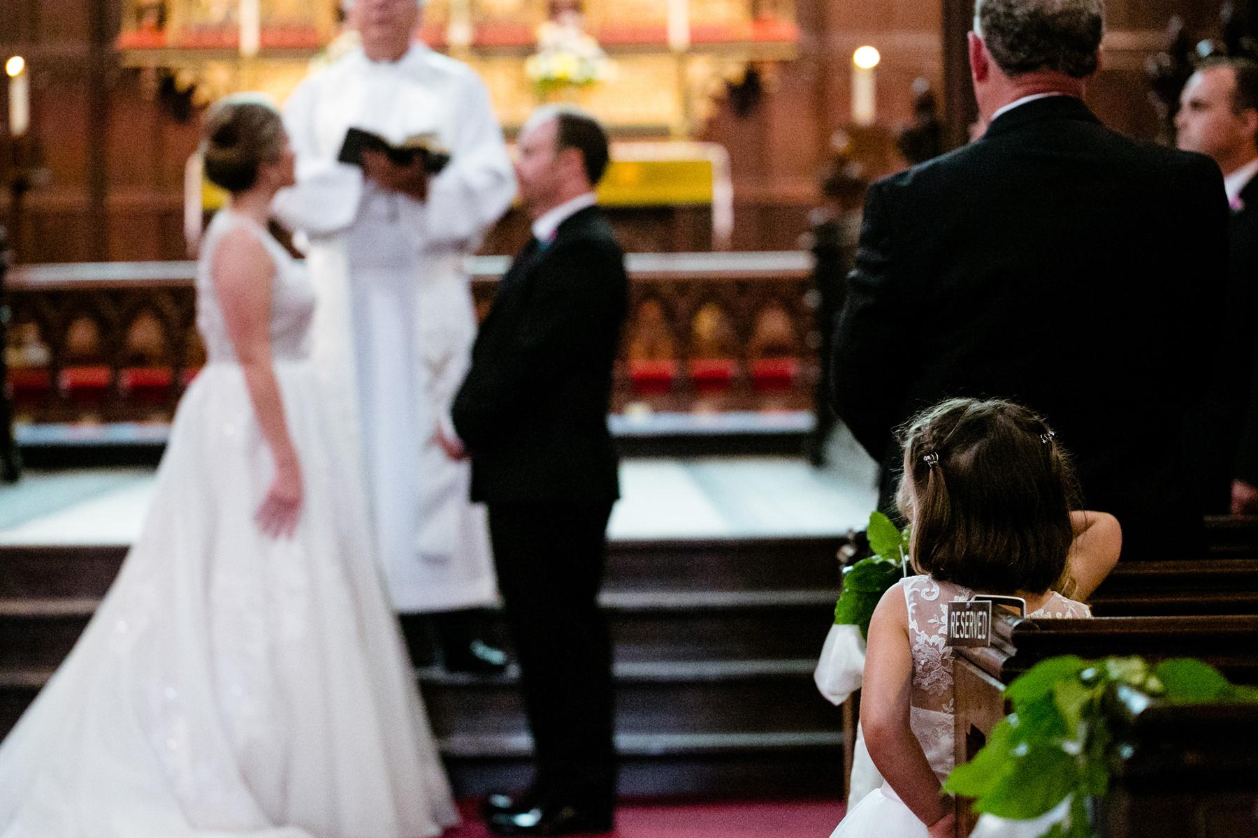 saint-john-wedding-photography-kandisebrown-pa2017-21