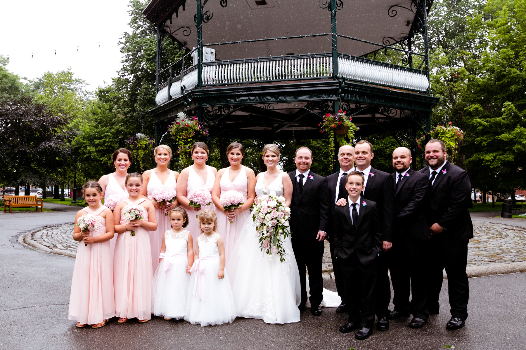 saint-john-wedding-photography-kandisebrown-pa2017-31