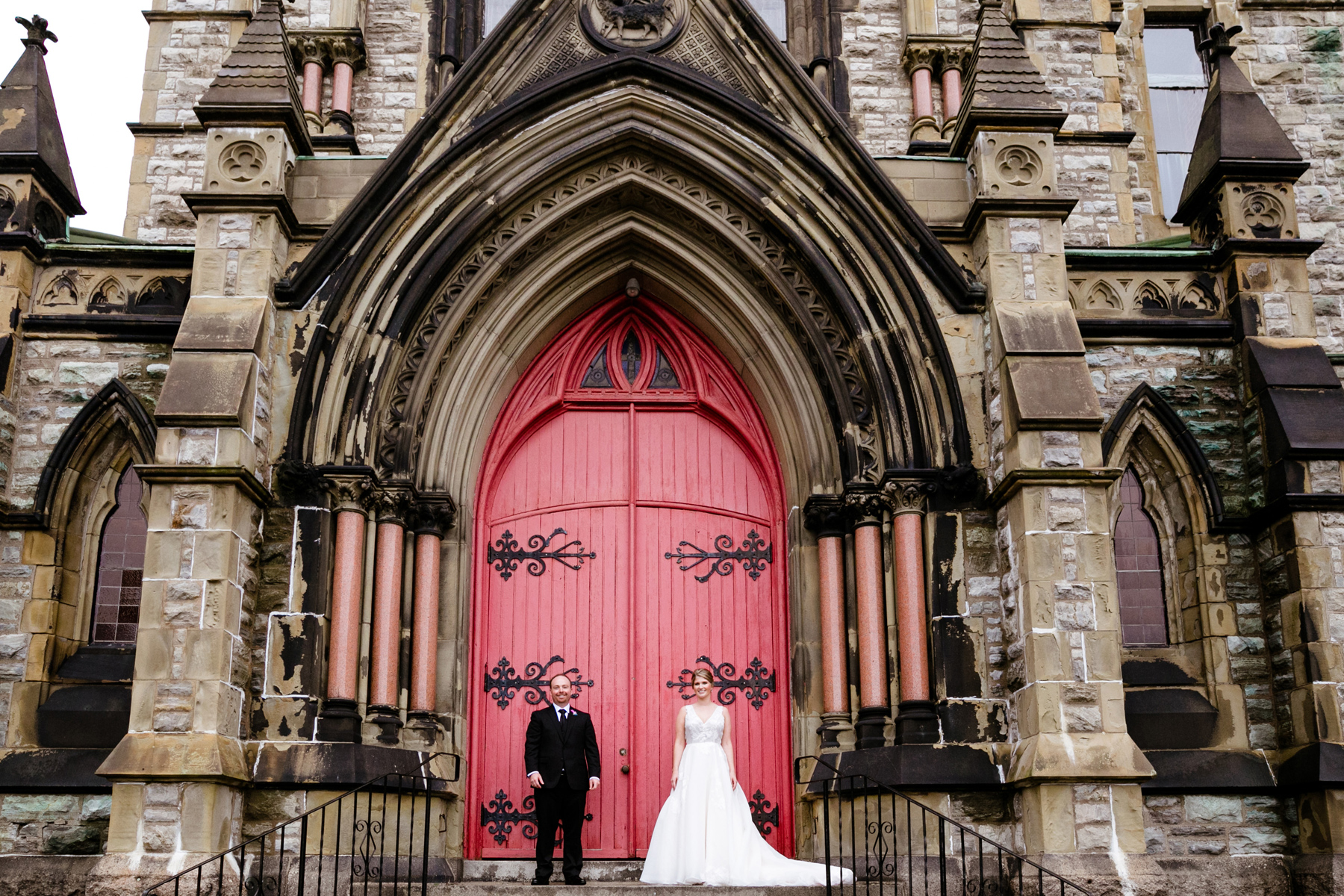 saint-john-wedding-photography-kandisebrown-pa2017-37