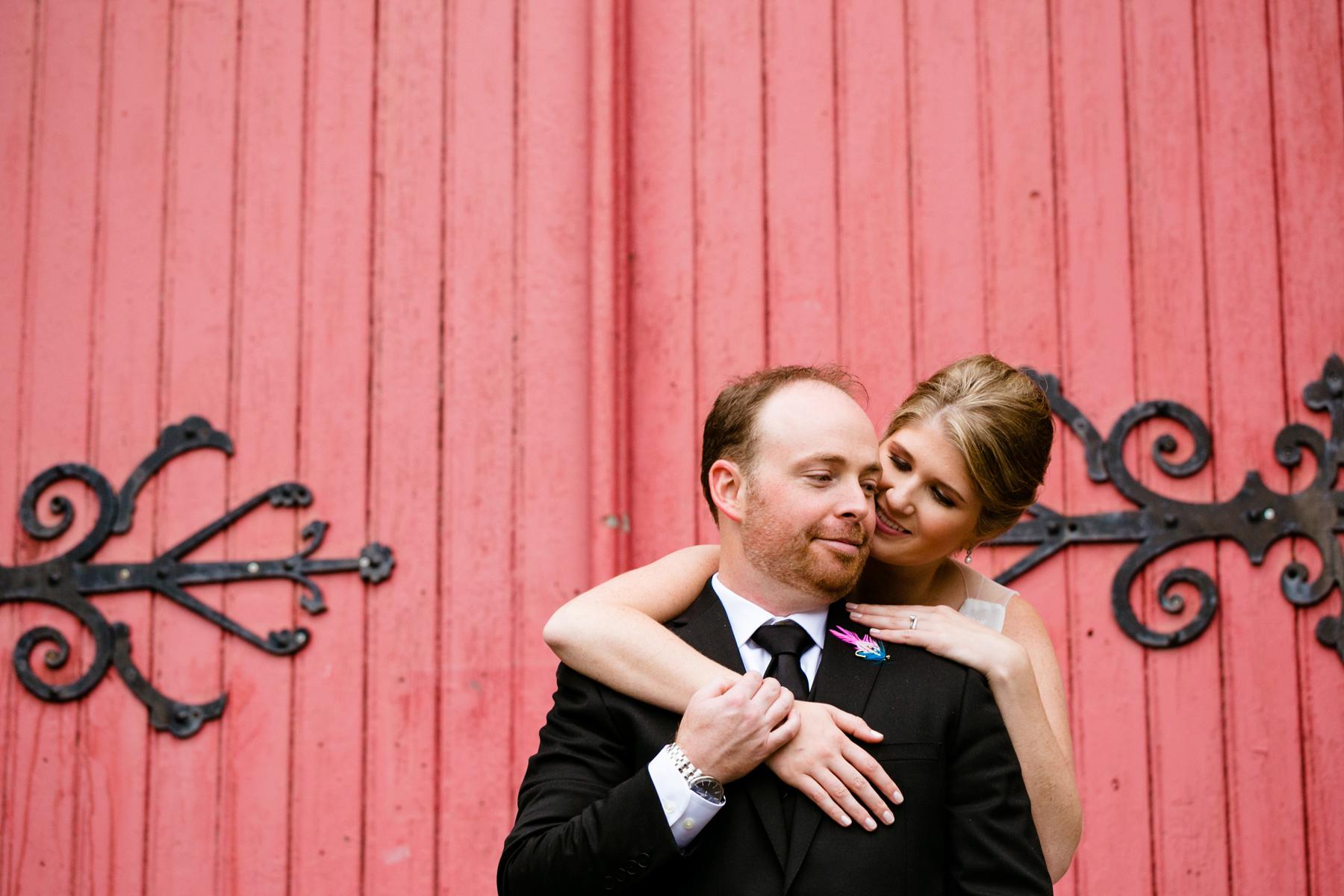 saint-john-wedding-photography-kandisebrown-pa2017-39