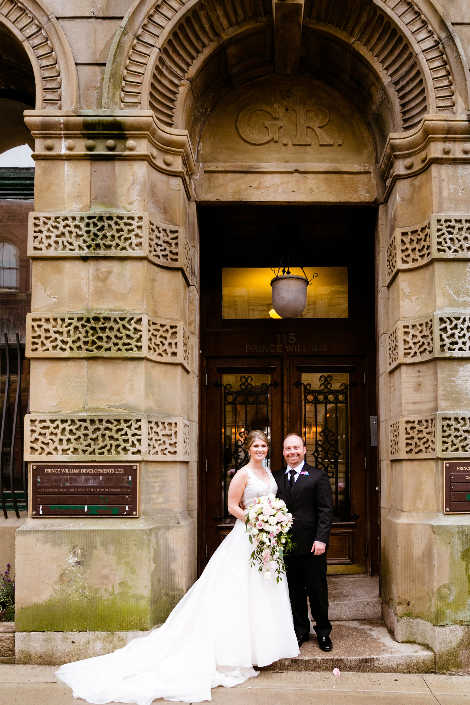 saint-john-wedding-photography-kandisebrown-pa2017-42