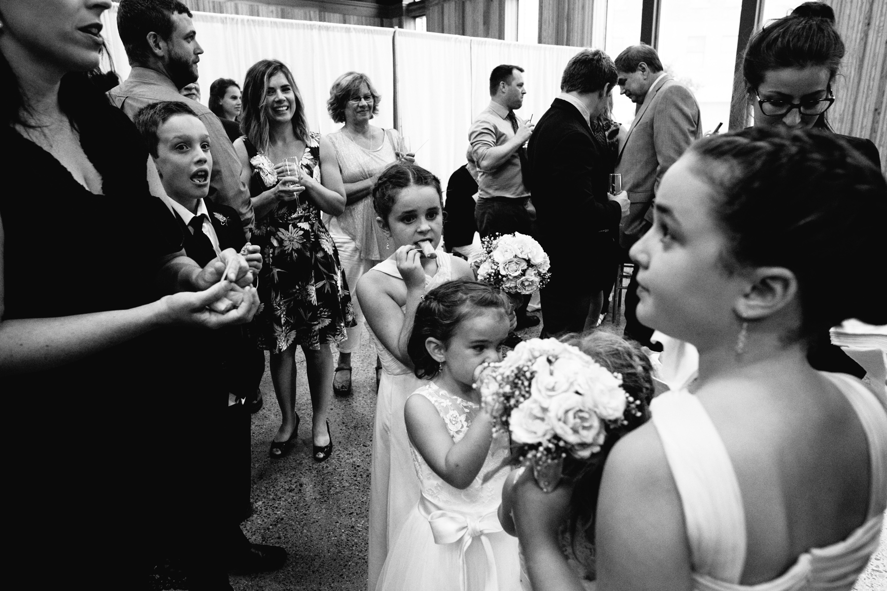 saint-john-wedding-photography-kandisebrown-pa2017-46