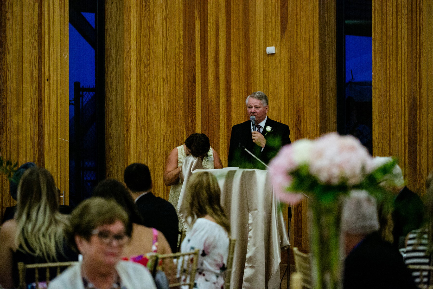 saint-john-wedding-photography-kandisebrown-pa2017-55
