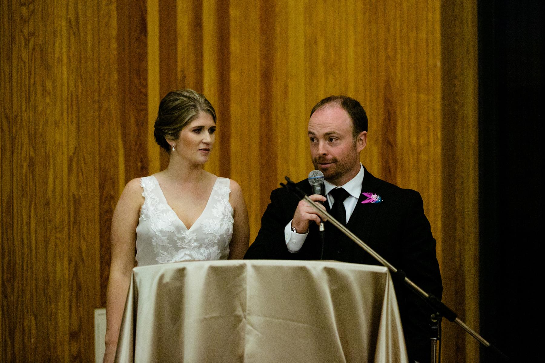 saint-john-wedding-photography-kandisebrown-pa2017-56
