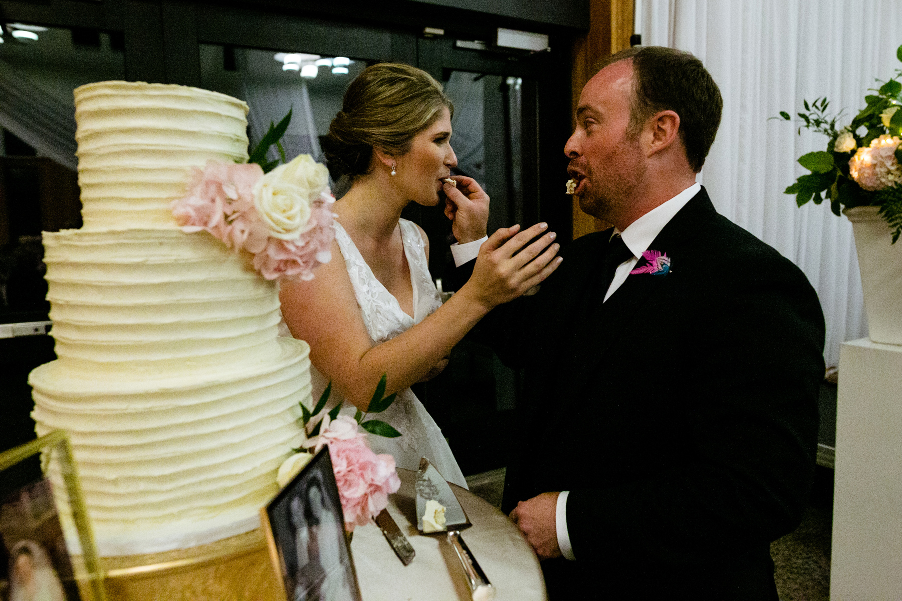 saint-john-wedding-photography-kandisebrown-pa2017-58
