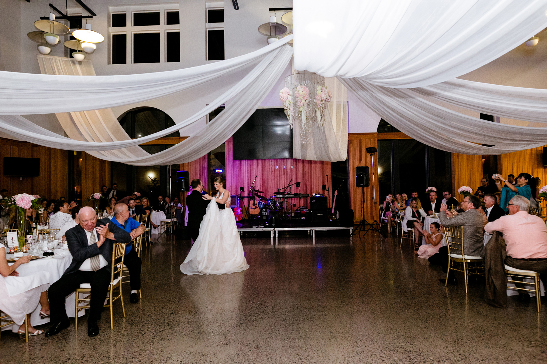 saint-john-wedding-photography-kandisebrown-pa2017-60