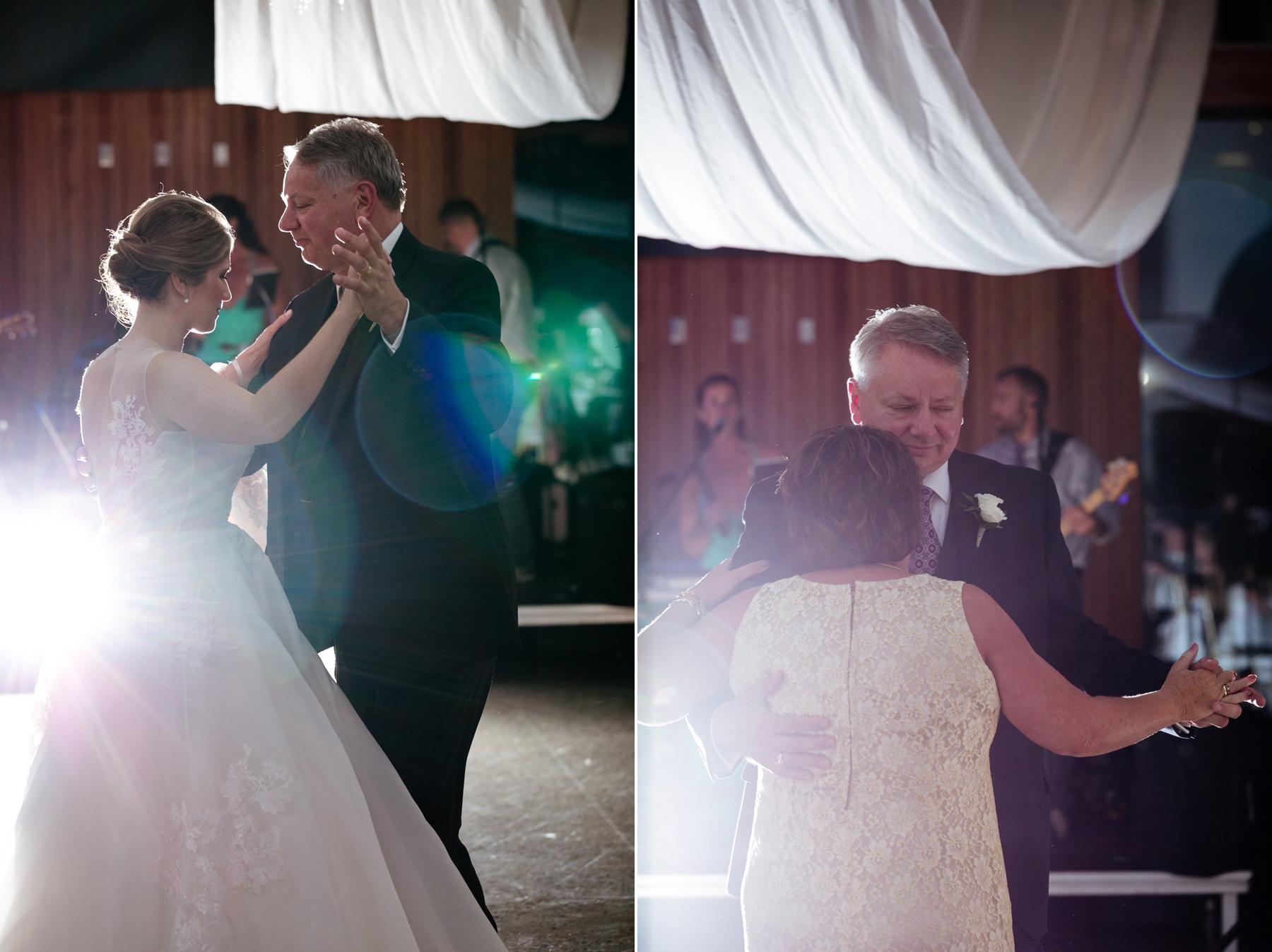 saint-john-wedding-photography-kandisebrown-pa2017-61