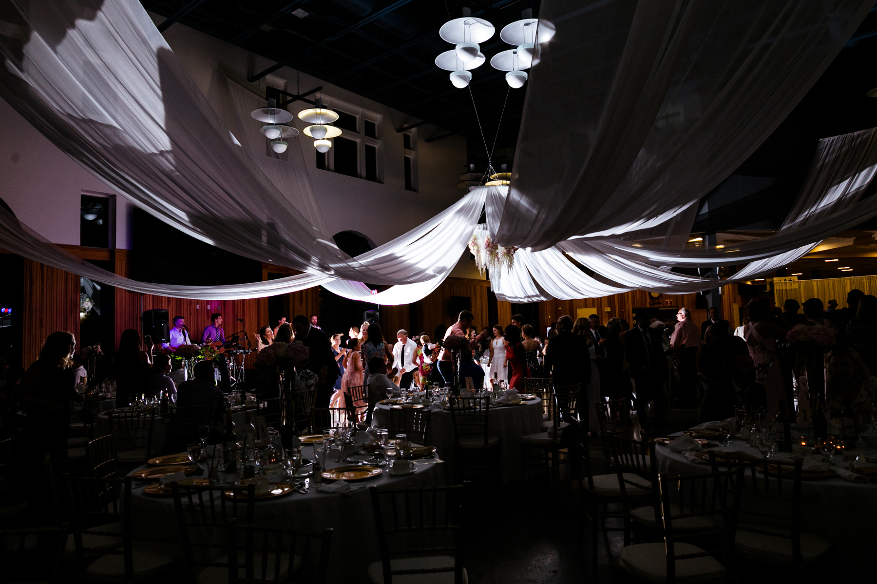 saint-john-wedding-photography-kandisebrown-pa2017-62