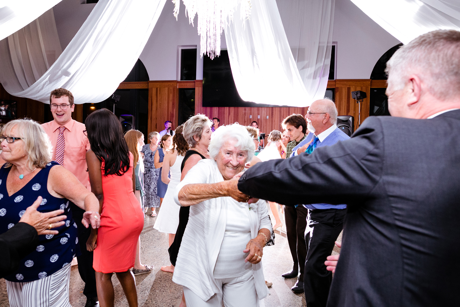 saint-john-wedding-photography-kandisebrown-pa2017-64