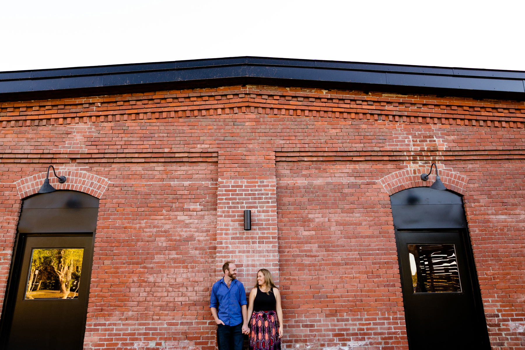 004-fredericton-engagement-photography-kandisebrown-hd2017