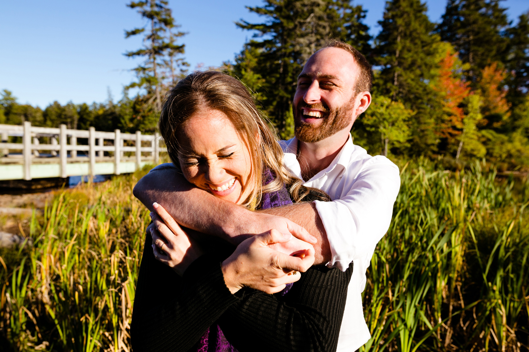008-fredericton-engagement-photography-kandisebrown-hd2017