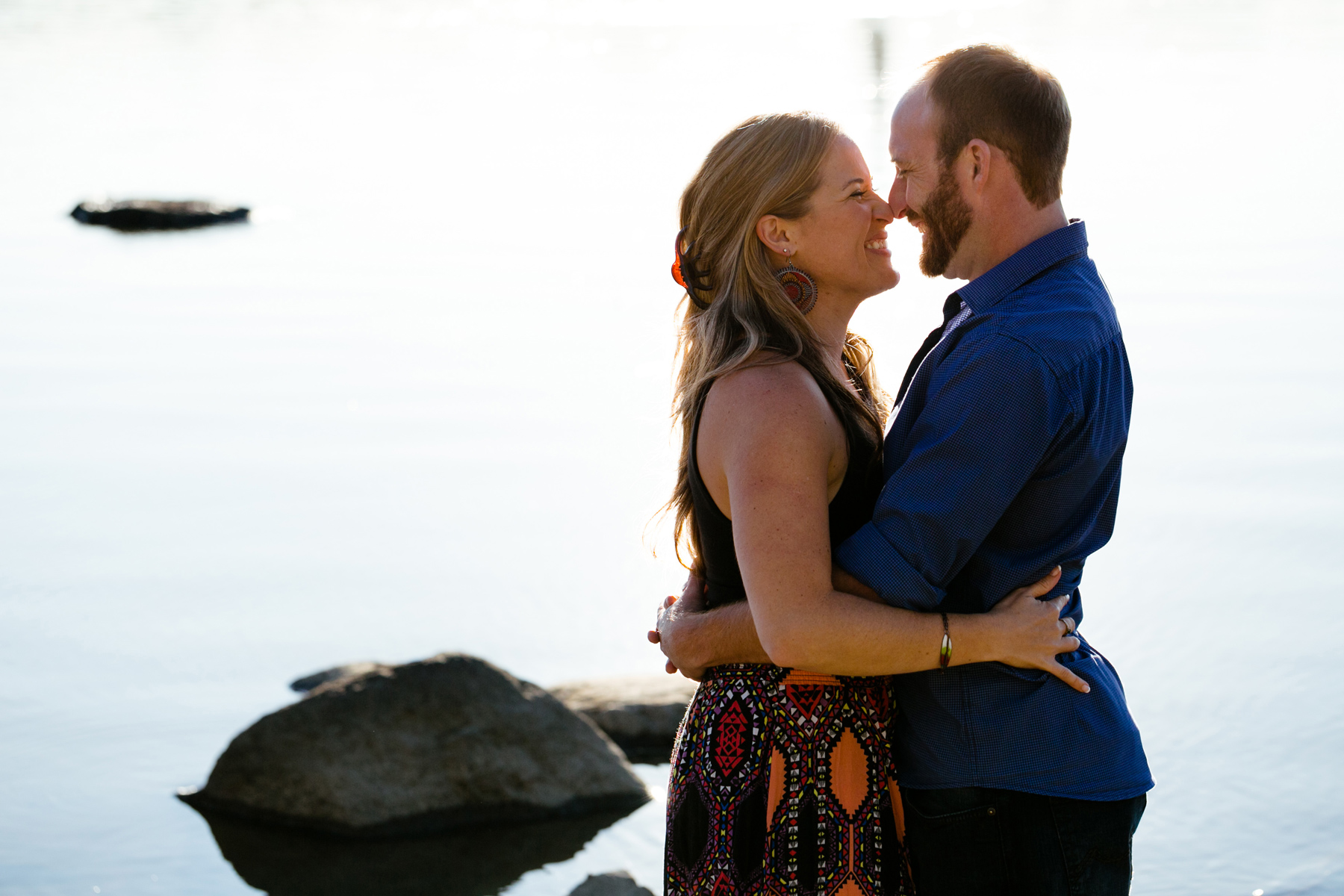 016-fredericton-engagement-photography-kandisebrown-hd2017