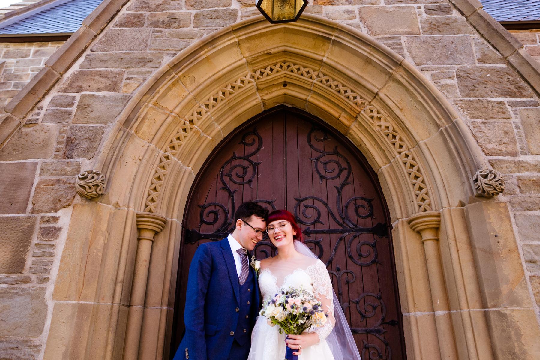 001-fredericton-wedding-photographer-kandisebrown-em2017