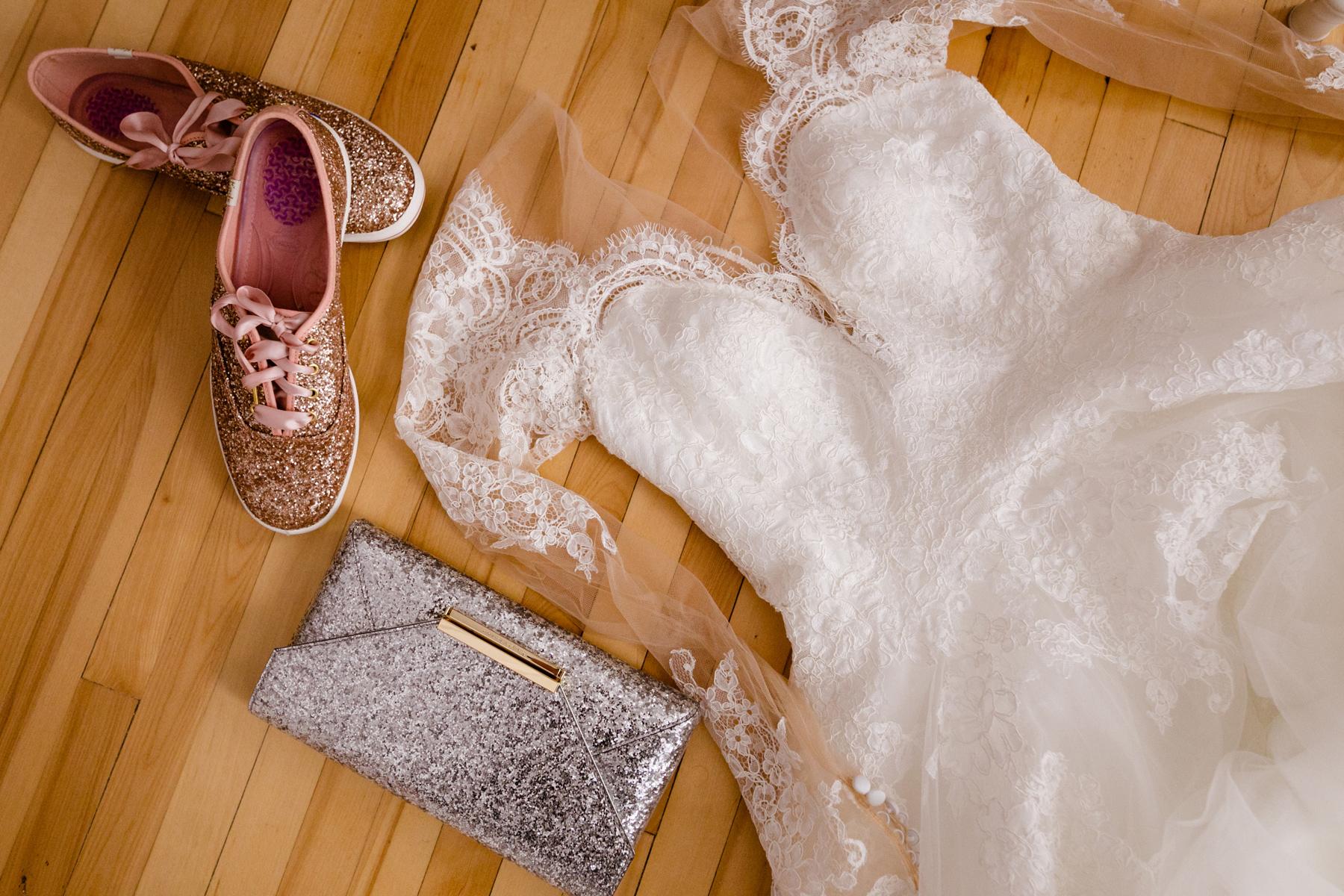 002-fredericton-wedding-photographer-kandisebrown-em2017