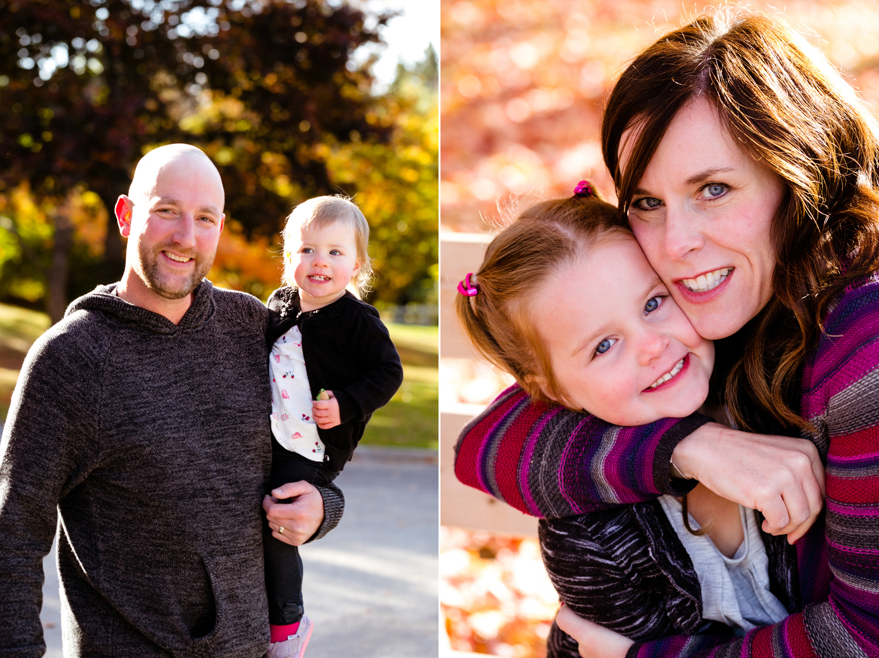 003-fredericton-fall-family-portraits-photography-kandisebrown-sf2017