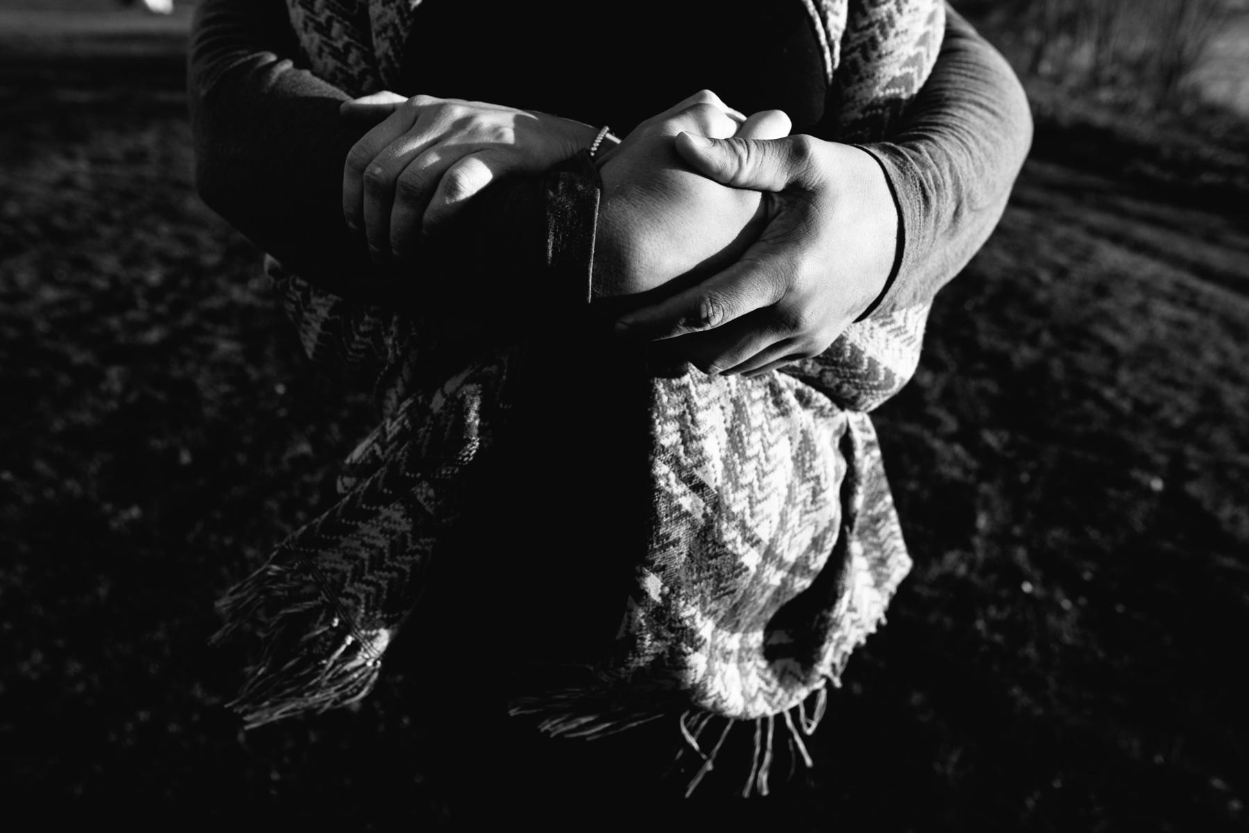 006-amazing-maternity-photos-fredericton-photography-kandisebrown-ka2017