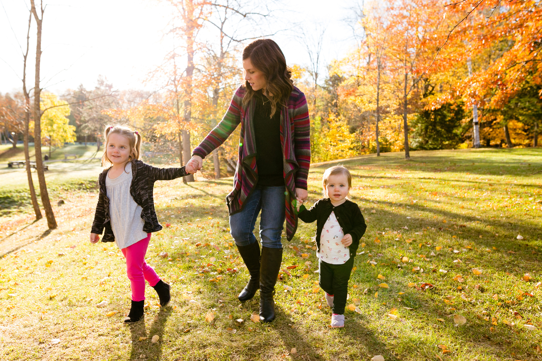 009-fredericton-fall-family-portraits-photography-kandisebrown-sf2017