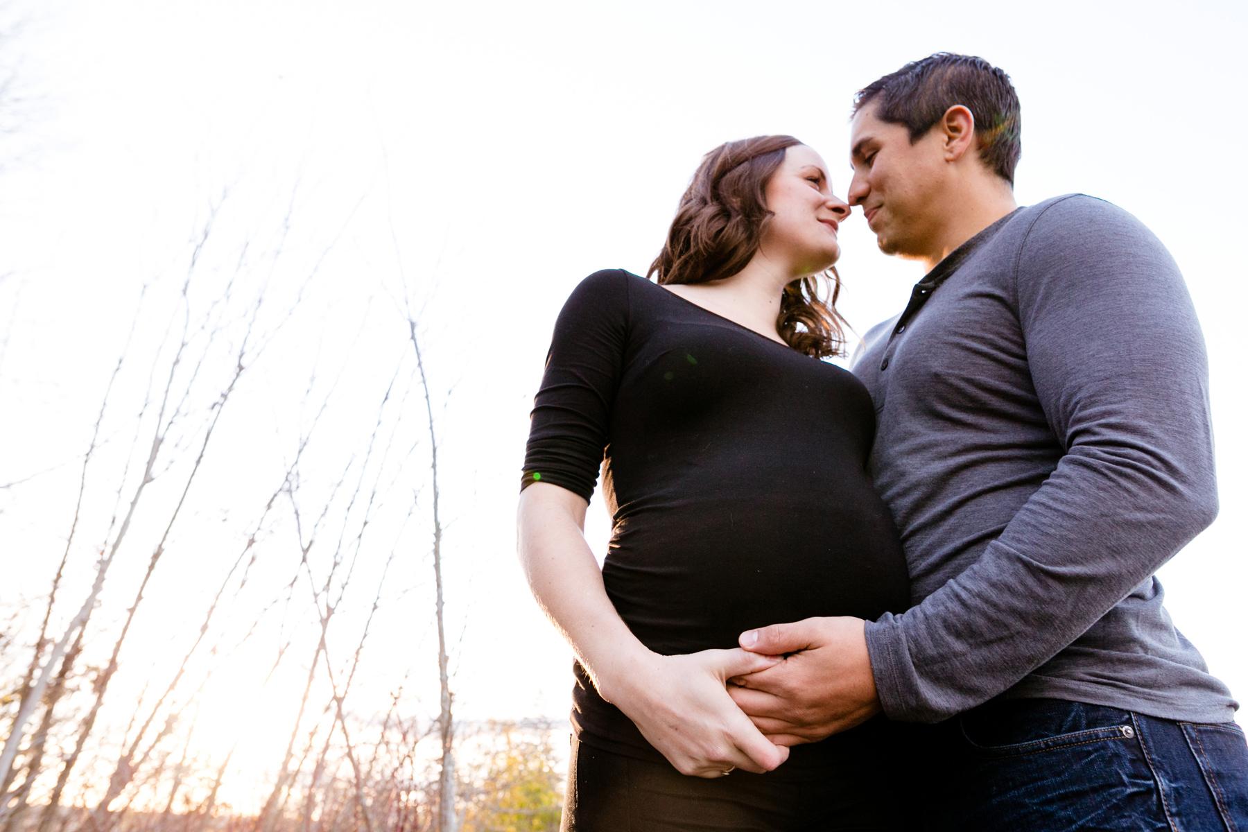 010-amazing-maternity-photos-fredericton-photography-kandisebrown-ka2017