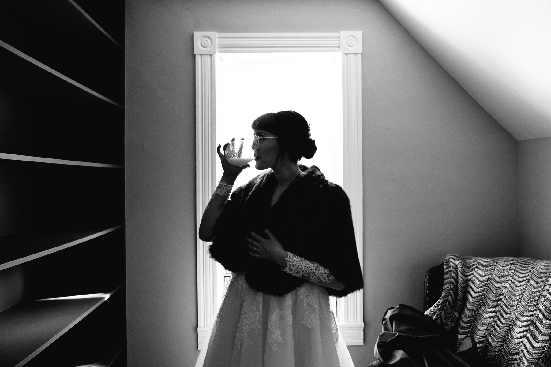010-fredericton-wedding-photographer-kandisebrown-em2017