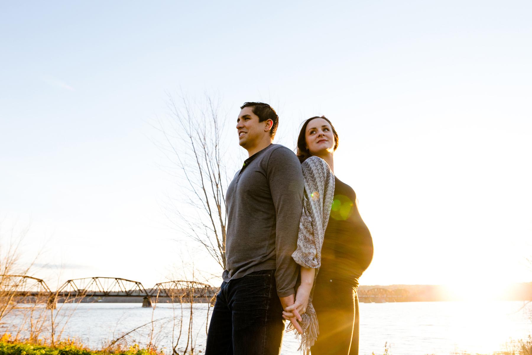 016-amazing-maternity-photos-fredericton-photography-kandisebrown-ka2017