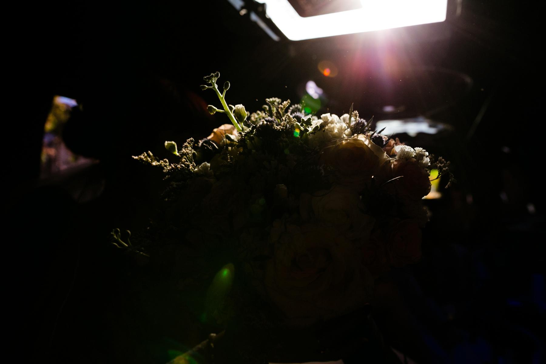 018-fredericton-wedding-photographer-kandisebrown-em2017