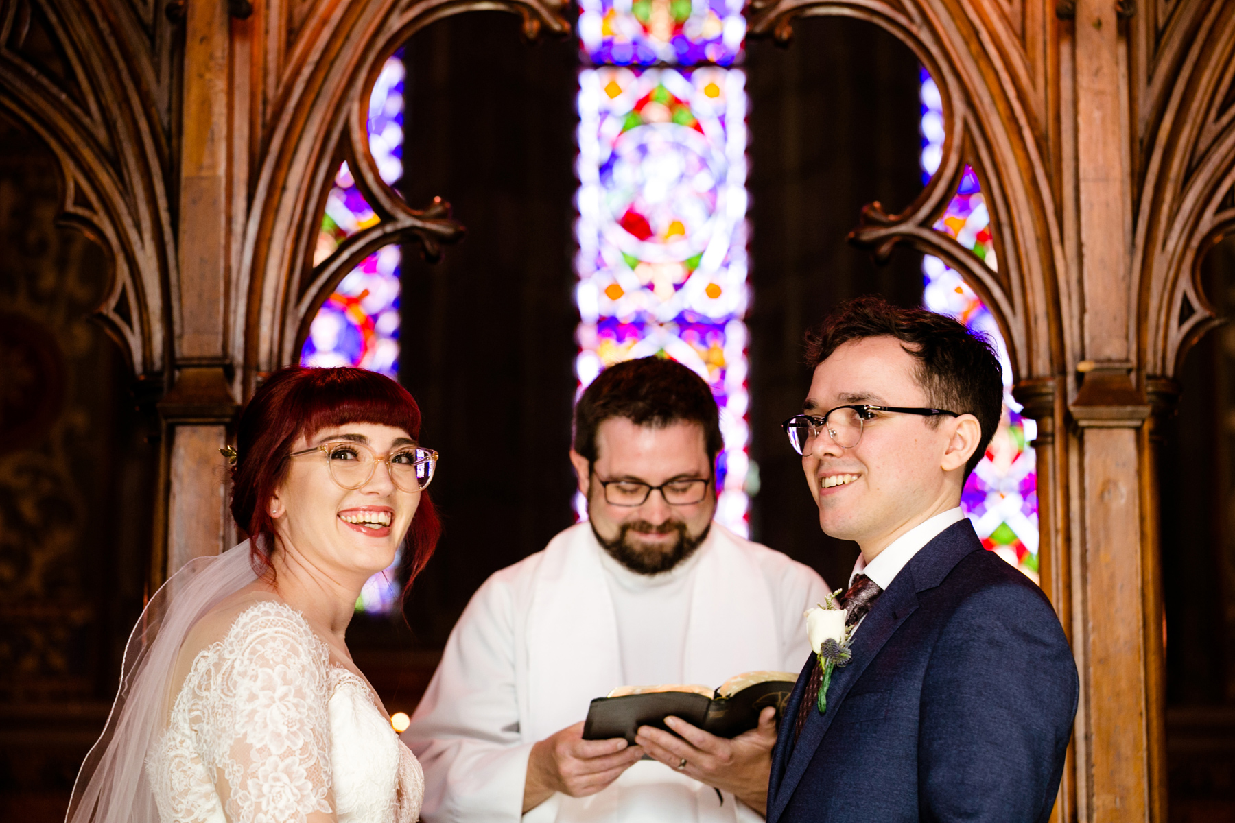 023-fredericton-wedding-photographer-kandisebrown-em2017