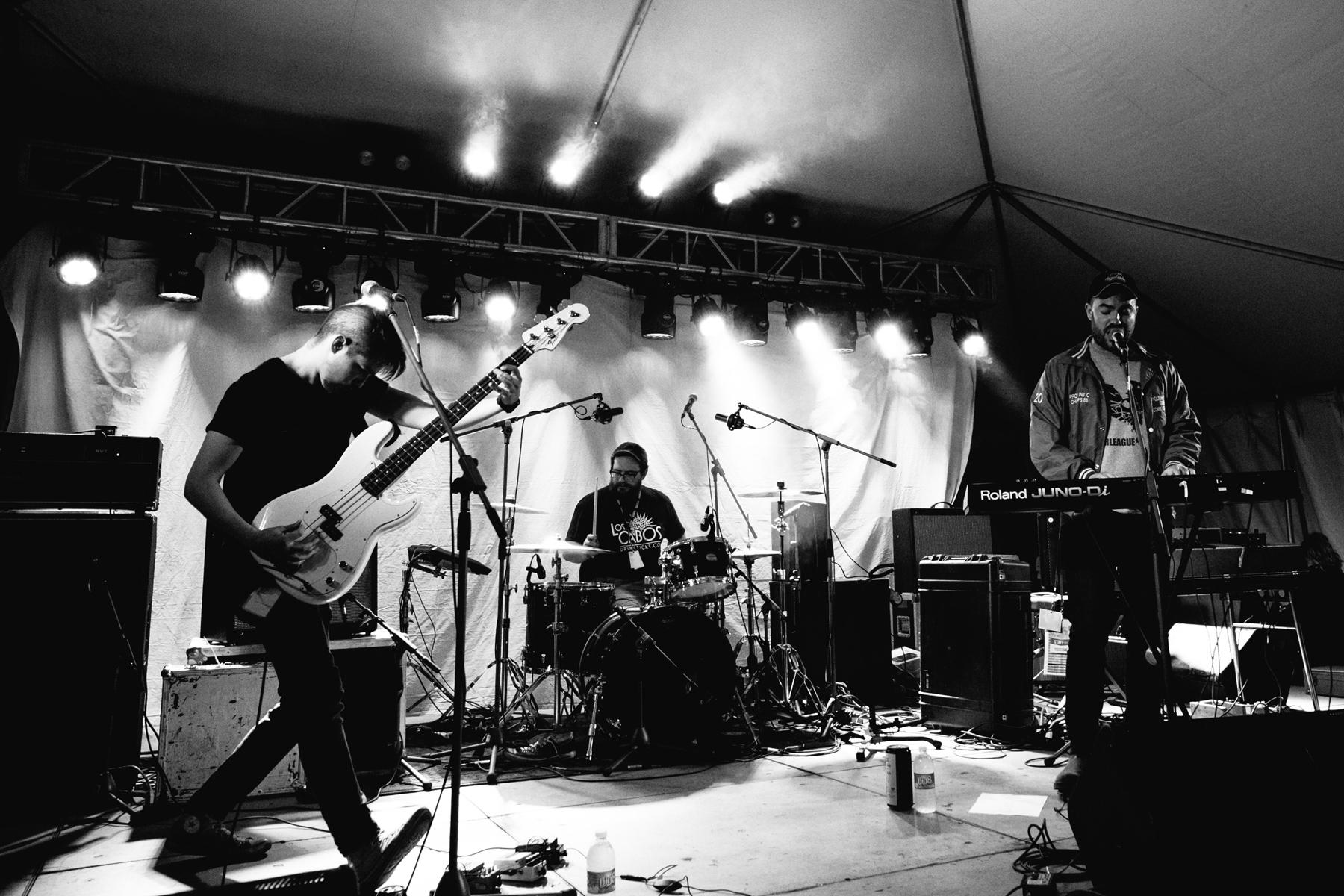 023-harvest-jazz-blues-festival-2017-kandisebrown