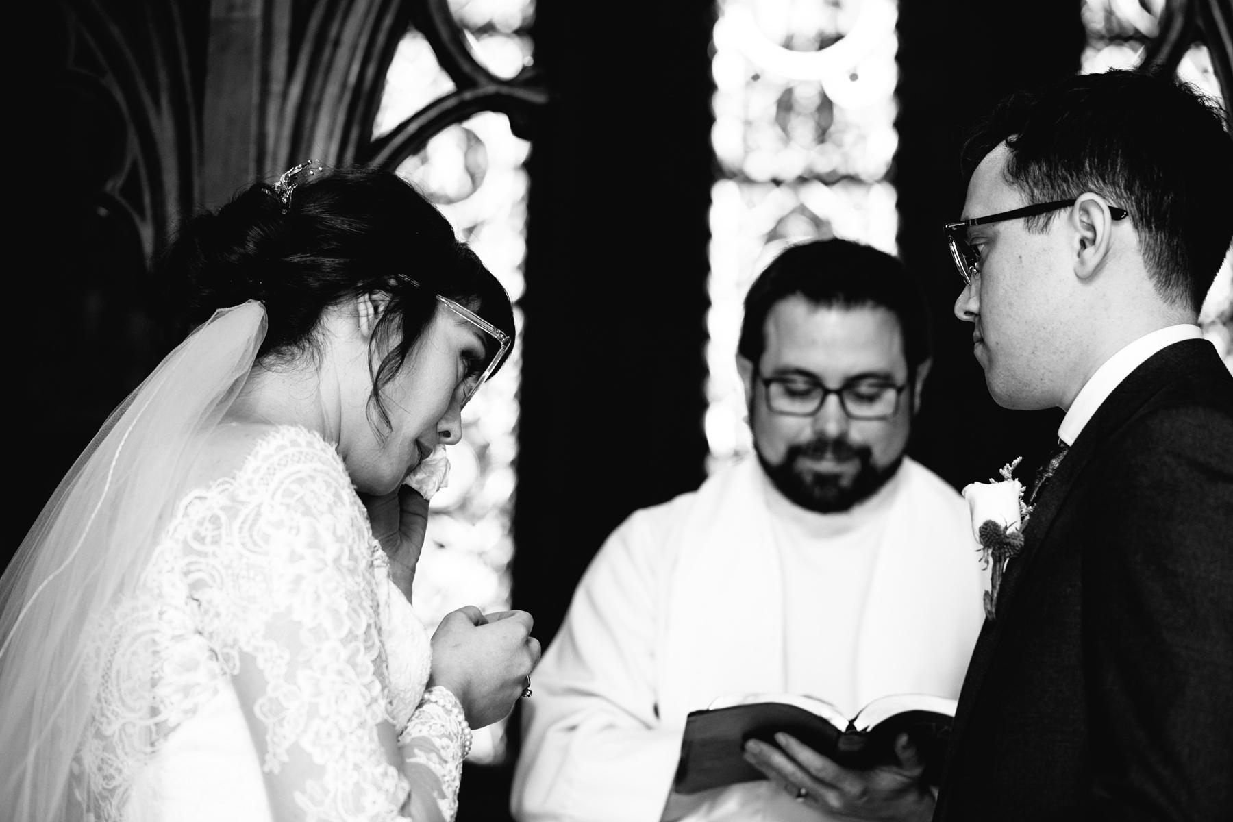 026-fredericton-wedding-photographer-kandisebrown-em2017