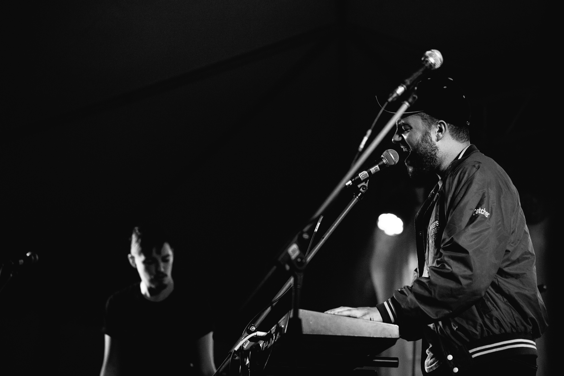 026-harvest-jazz-blues-festival-2017-kandisebrown