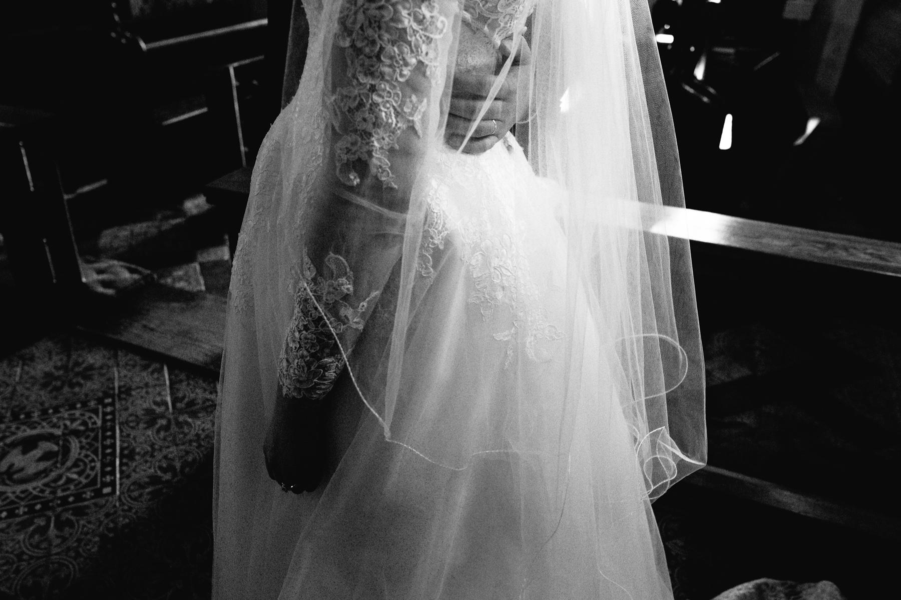 027-fredericton-wedding-photographer-kandisebrown-em2017
