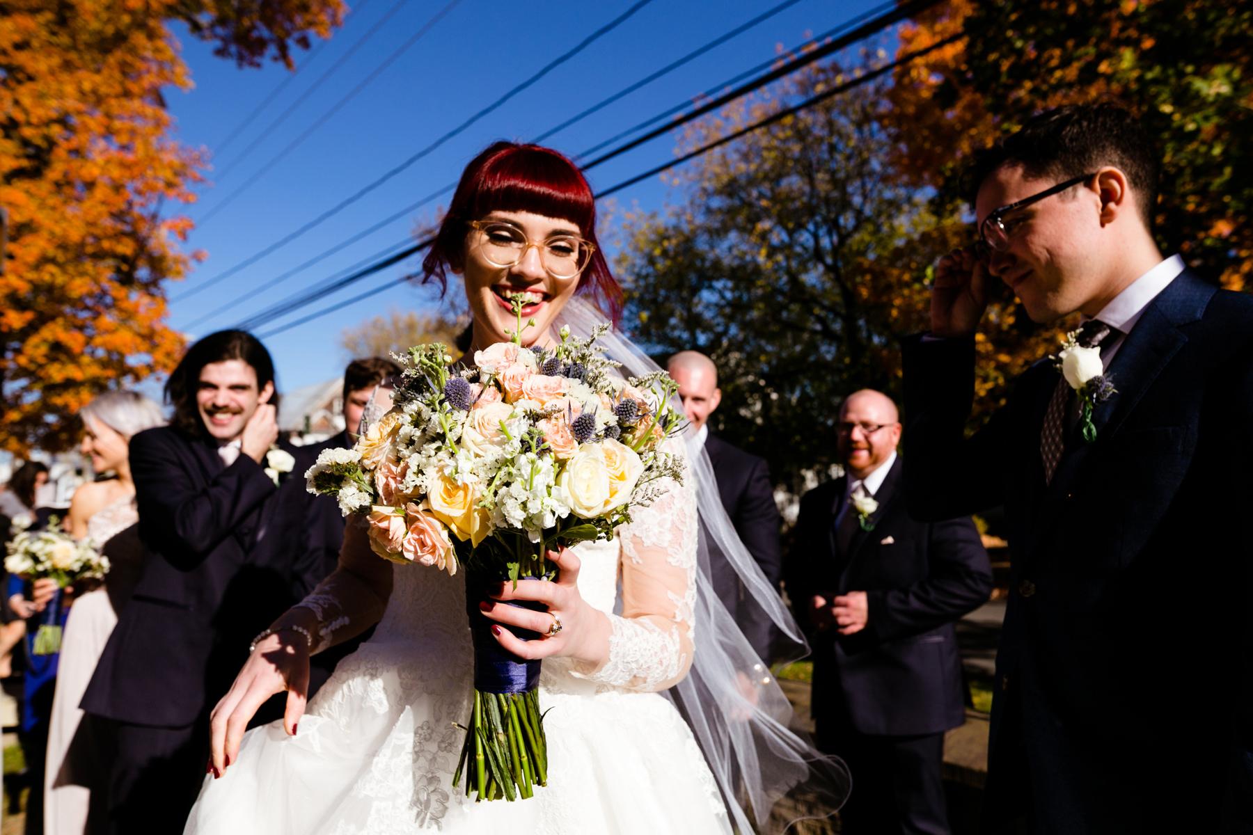 031-fredericton-wedding-photographer-kandisebrown-em2017