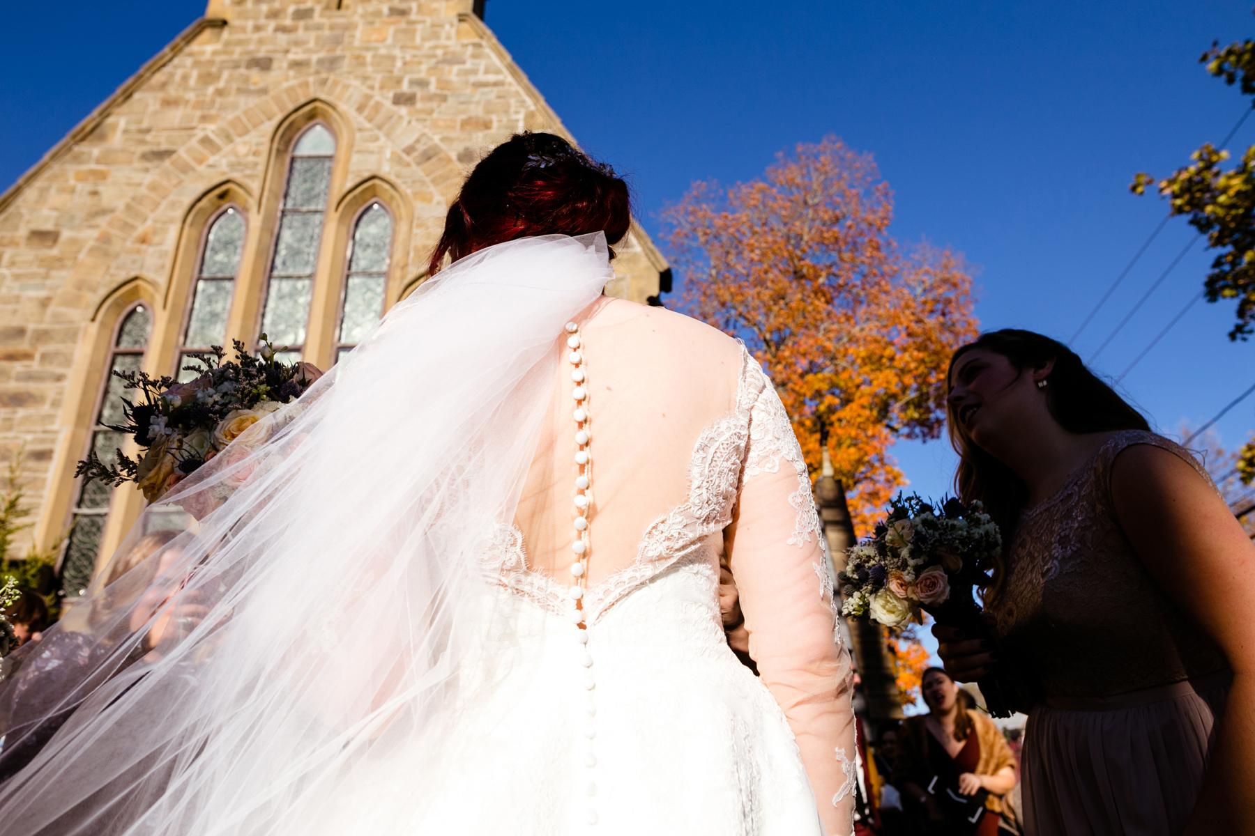 034-fredericton-wedding-photographer-kandisebrown-em2017