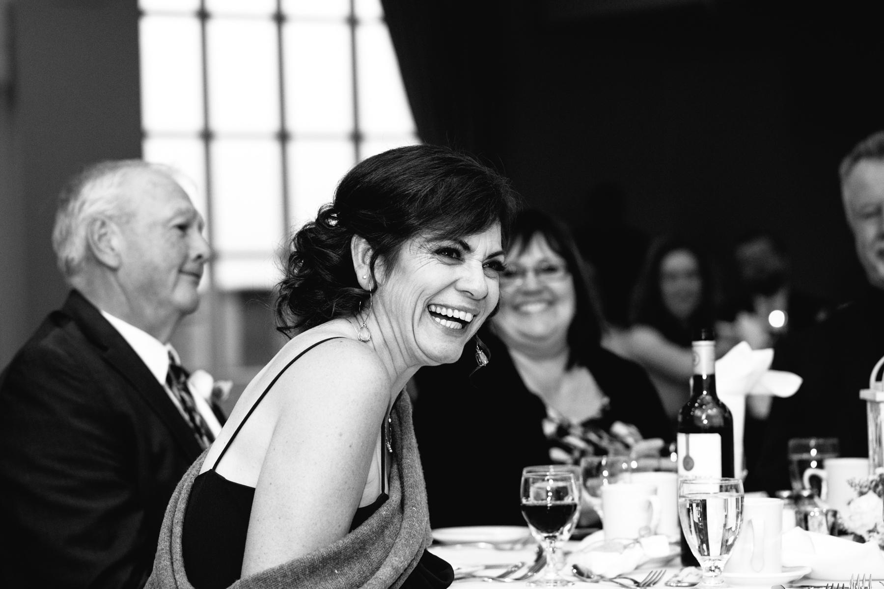 059-fredericton-wedding-photographer-kandisebrown-em2017