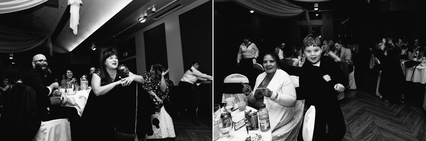 060-fredericton-wedding-photographer-kandisebrown-em2017