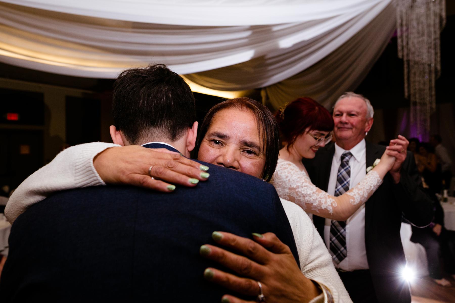 068-fredericton-wedding-photographer-kandisebrown-em2017
