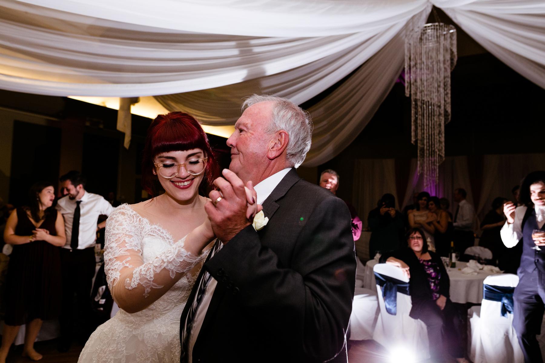 069-fredericton-wedding-photographer-kandisebrown-em2017