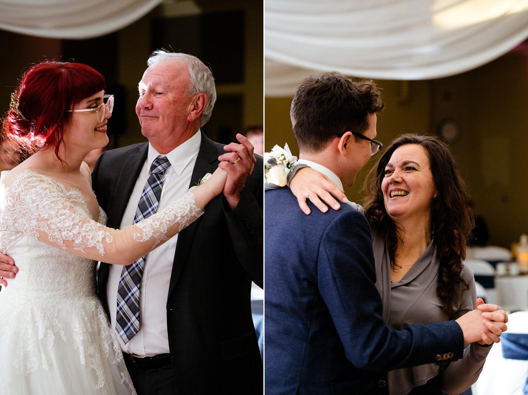 070-fredericton-wedding-photographer-kandisebrown-em2017