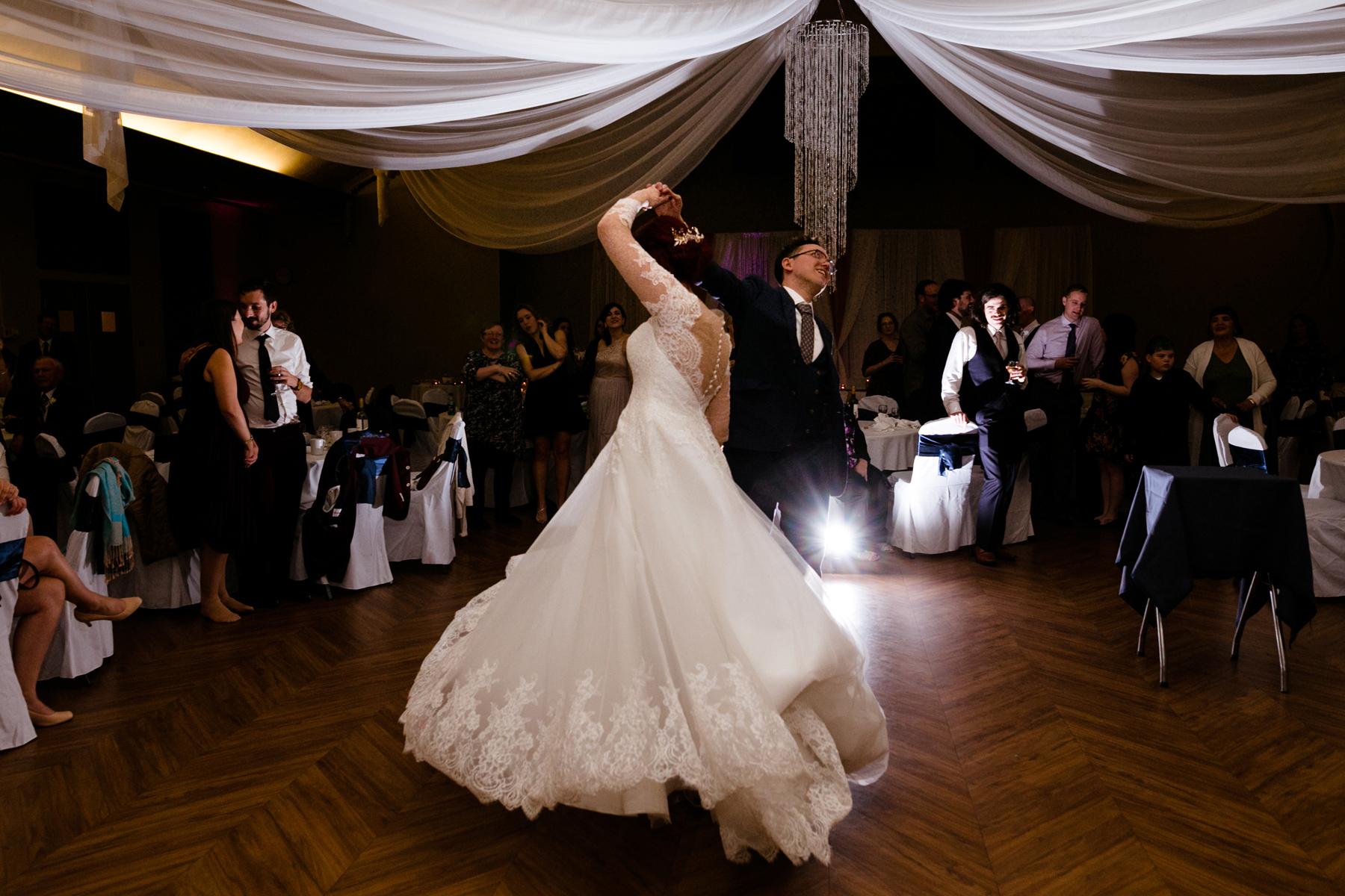 071-fredericton-wedding-photographer-kandisebrown-em2017