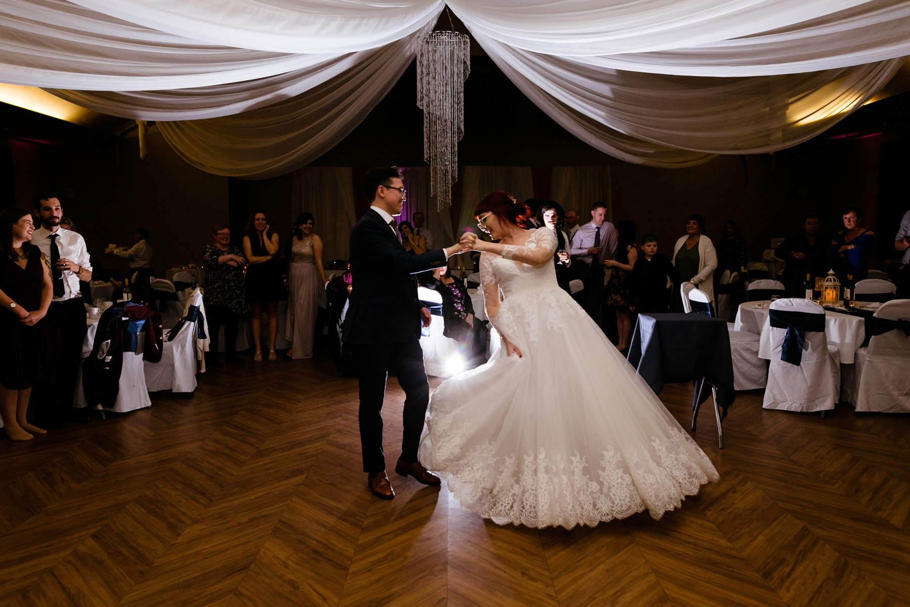 072-fredericton-wedding-photographer-kandisebrown-em2017