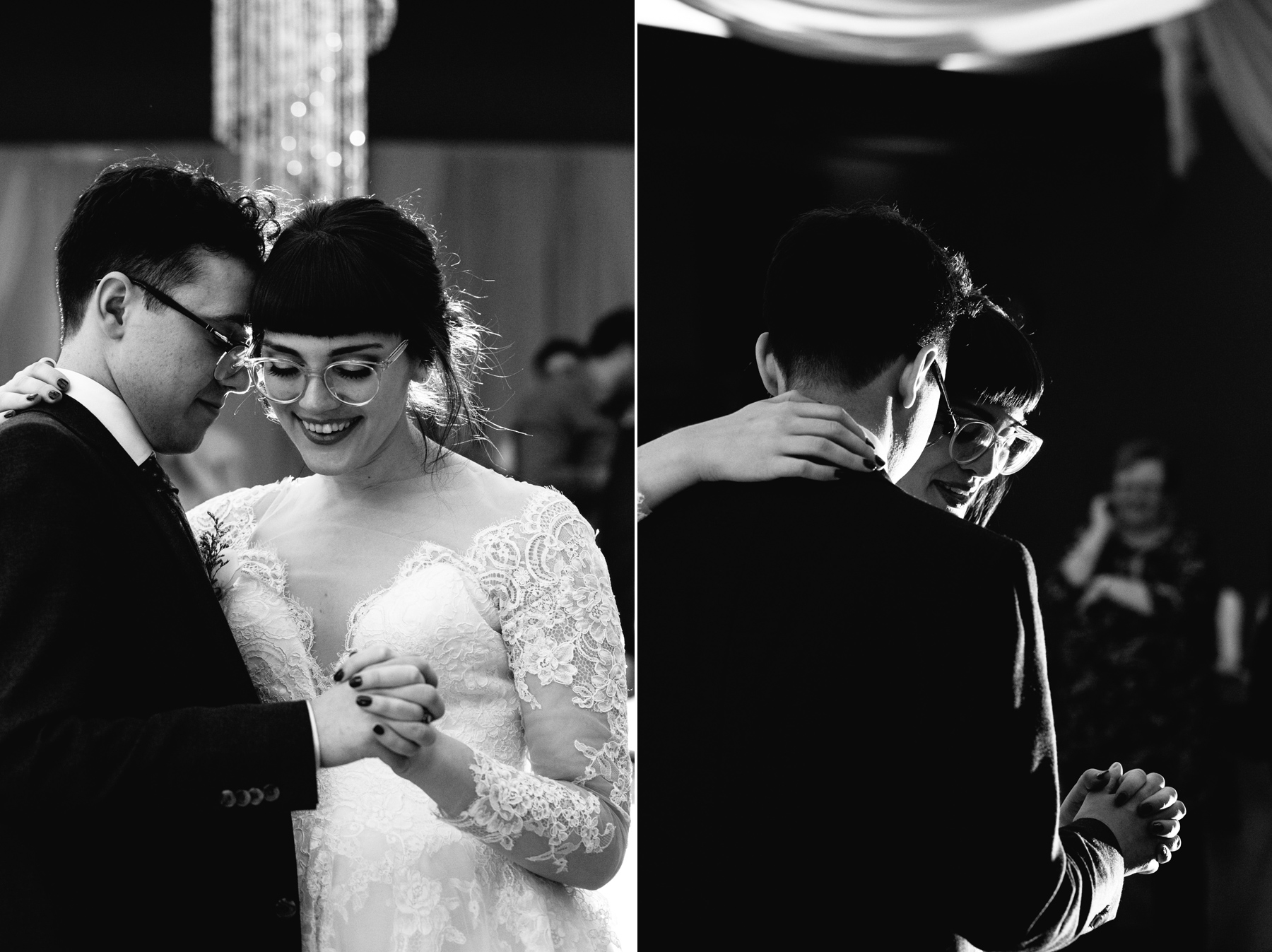 073-fredericton-wedding-photographer-kandisebrown-em2017