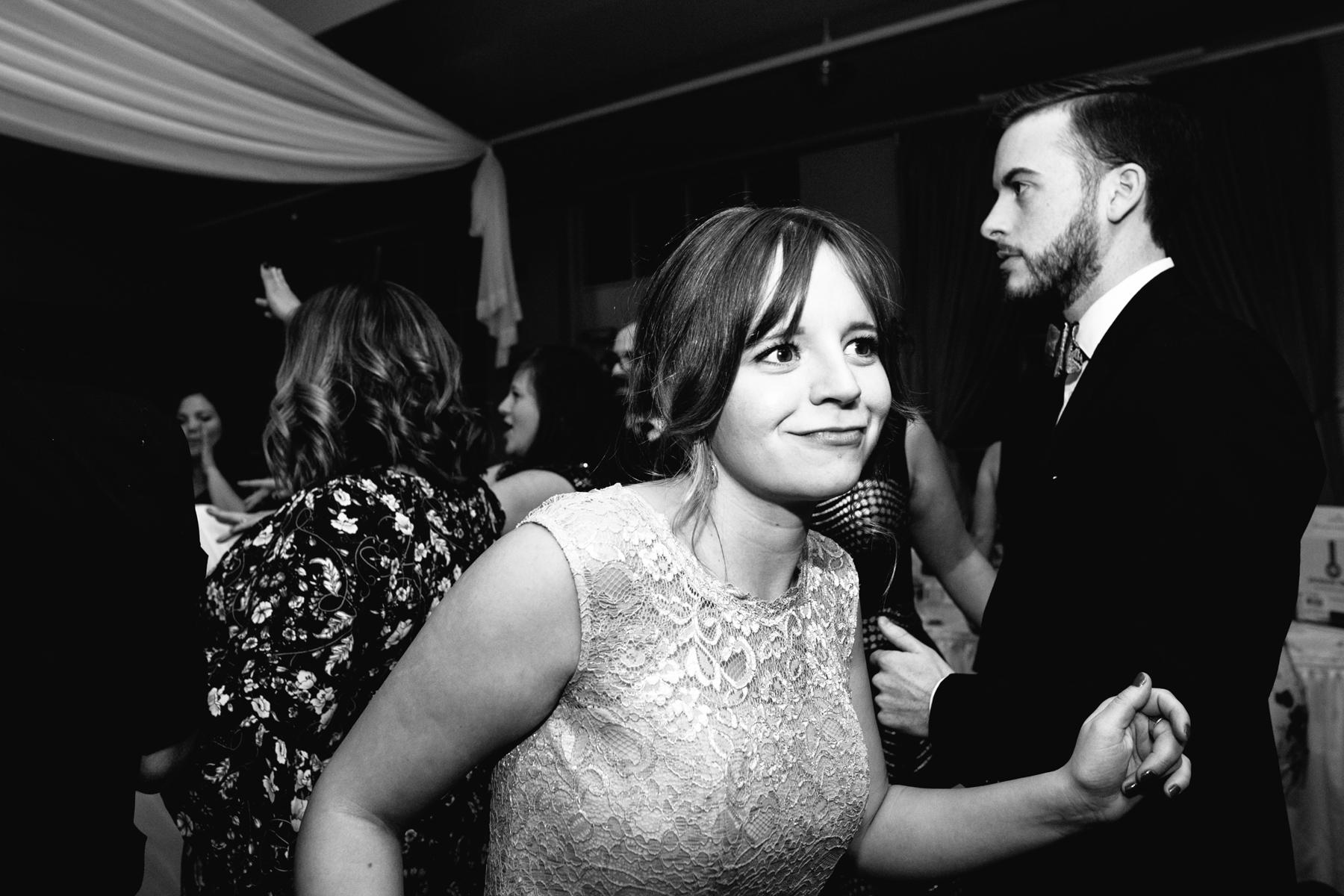 074-fredericton-wedding-photographer-kandisebrown-em2017