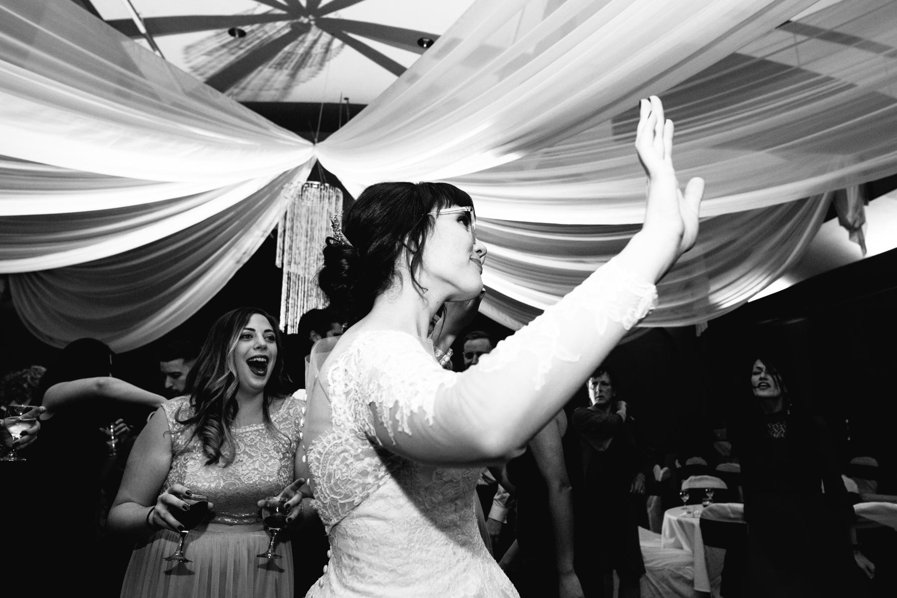 075-fredericton-wedding-photographer-kandisebrown-em2017