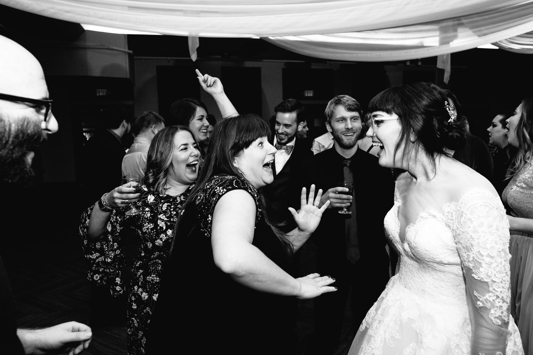 076-fredericton-wedding-photographer-kandisebrown-em2017