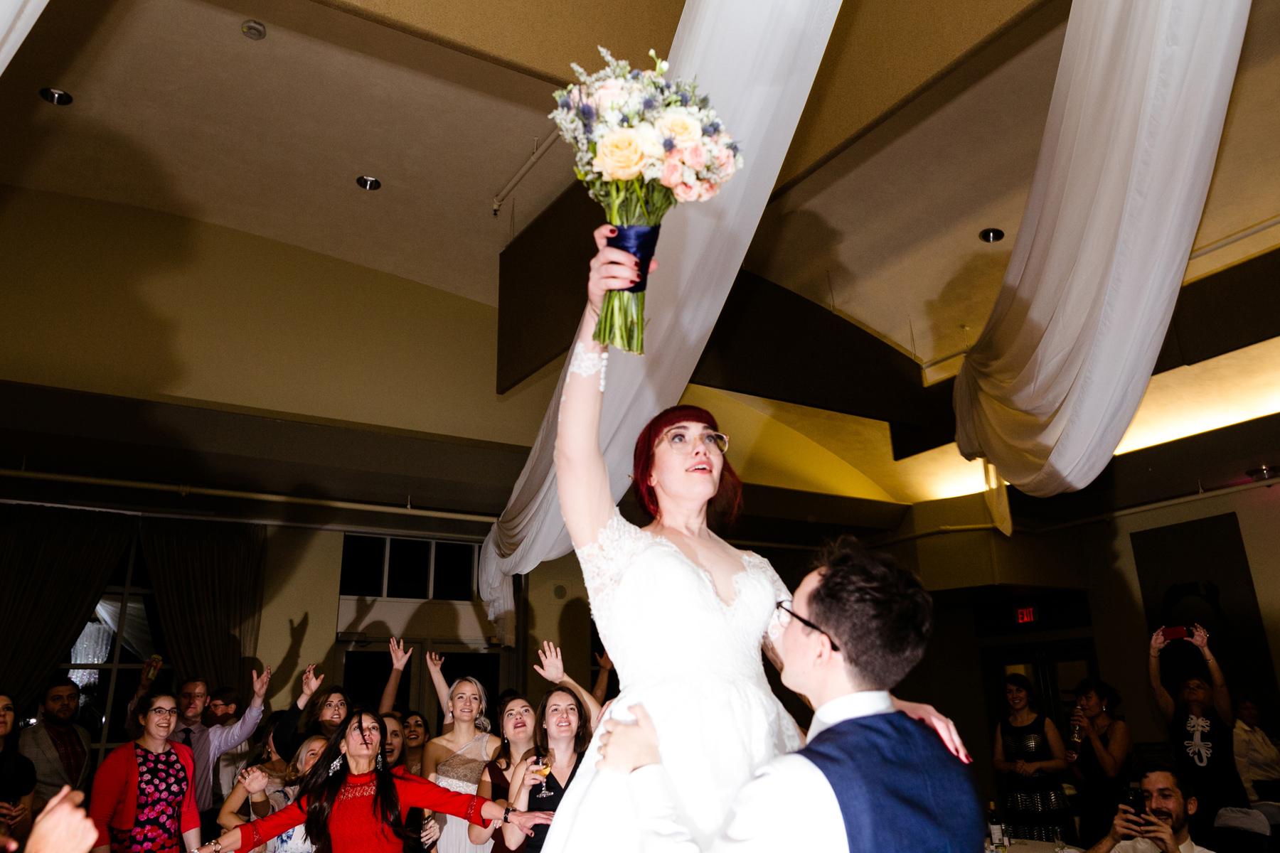 078-fredericton-wedding-photographer-kandisebrown-em2017